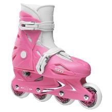 Kinder Inline-Skates