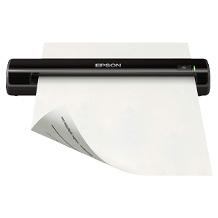 Epson Dokumentenscanner