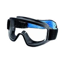 Dräger HPS Augenschutzbrille