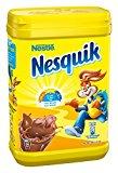 Nesquik Kakaopulver