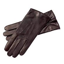 Roeckl Herren-Lederhandschuhe