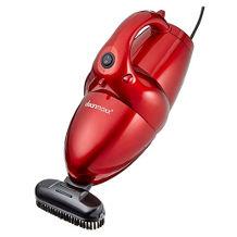 Cleanmaxx 01375