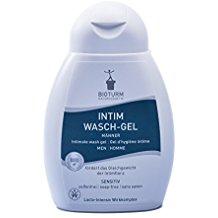Intimwaschlotion