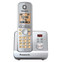 Panasonic KX-TG6721GS