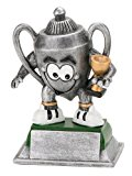 S.B.J - Sportland Pokal