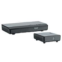 Marmitek Wireless-HDMI