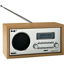 Telestar 22-130-00