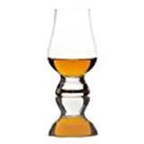 Stölzle Lausitz Whiskyglas