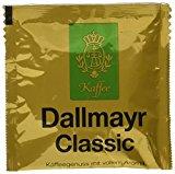 Dallmayr Kaffeepad