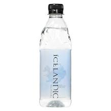 Icelandic Glacial Mineralwasser