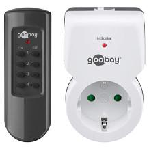Goobay 94501