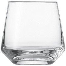 Schott Zwiesel Whiskyglas