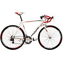 KS-Cycling 333B