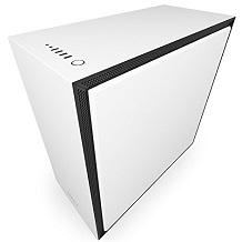 PC24 Gaming-Computer