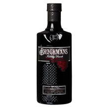 Brockman's Brockmans