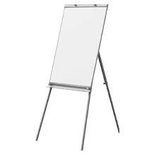 Jago Whiteboard