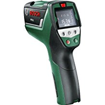Bosch 0603683000