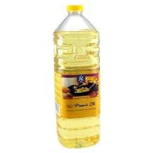 H&S Frittieröl