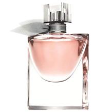 Lancôme Damen-Parfüm