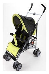 point-kids Buggy