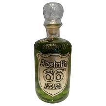 Abtshof Absinth