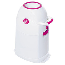 Diaper Champ 04002-08