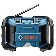 Bosch 0601429200