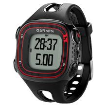 Garmin GPS-Sportuhr