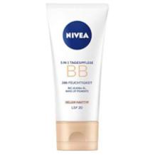 Nivea BB-Cream