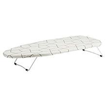 Ikea Bügelbrett