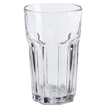 Cocktailglas