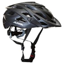 Alpina Mountainbike-Helm