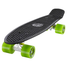 Ridge Mini-Longboard