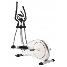 Horizon Fitness 100690
