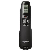 Logitech R700