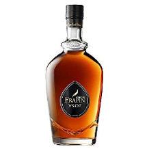 Cognac Frapin Cognac
