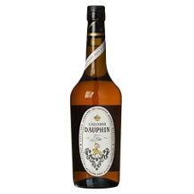 Calvados Dauphin Apfelbranntwein