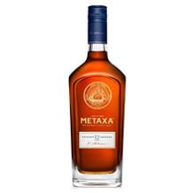 Metaxa Weinbrand