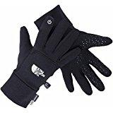 North Face Damen-Handschuhe