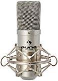 Auna Mikrofon