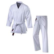 Pro Touch Karateanzug