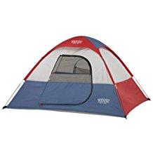 2-Personen-Zelt