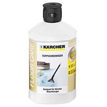 Kärcher RM 519