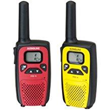 Audioline 901011