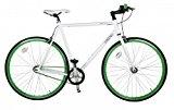 Singlespeed-Bike
