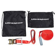 Ultrasport Slackline