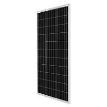 Renogy Solarpanel