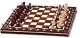Woodeyland Schachspiel