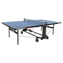 Stiga Outdoor-Tischtennisplatte