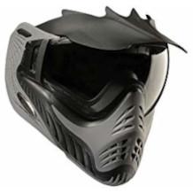 V-Force Paintball-Maske